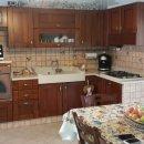 Casa plurilocale in vendita a Manoppello