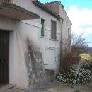 Casa plurilocale in vendita a Roccamontepiano