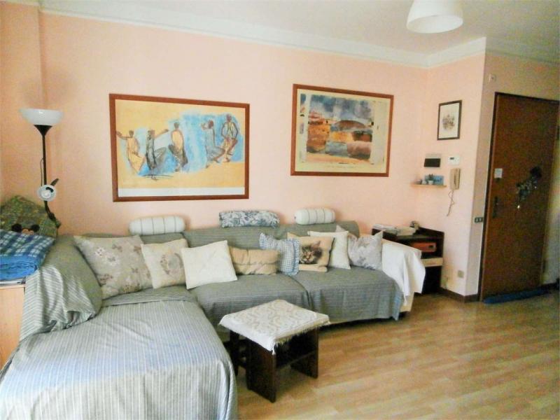 Appartamento plurilocale in vendita a albenga - Appartamento plurilocale in vendita a albenga