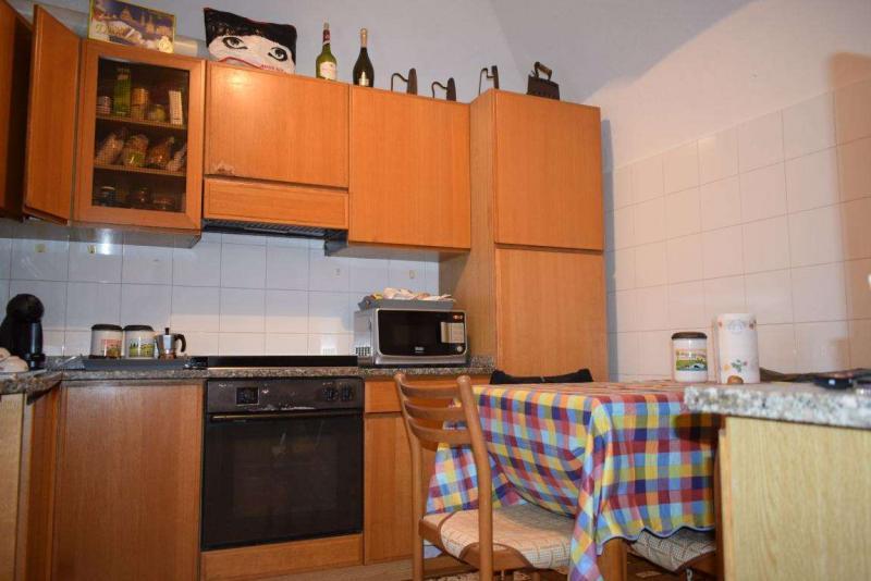 Appartamento quadrilocale in vendita a Bastia - Appartamento quadrilocale in vendita a Bastia