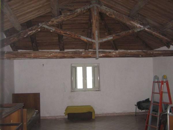 bbc36931a05a8c36010a2bb2b0f3d0d8 - Casa quadrilocale in vendita a Marzano Appio