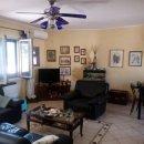 Appartamento plurilocale in vendita a Ailano