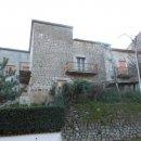 Casa plurilocale in vendita a Marzano Appio