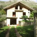 Casa plurilocale in vendita a Pietravairano