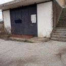 Negozio trilocale in vendita a Mignano Monte Lungo