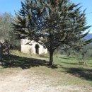 Terreno agricolo in vendita a Pratella