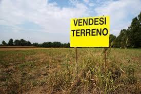 Terreno residenziale in vendita a padova - Terreno residenziale in vendita a padova