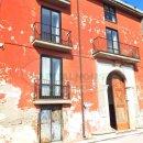 Casa plurilocale in vendita a Avellino