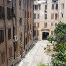 Appartamento quadrilocale in vendita a Roma