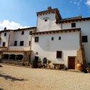 Stabile intero plurilocale in vendita a Civitella d'Agliano