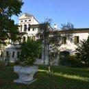 Villa indipendente plurilocale in vendita a Cavallino Treporti