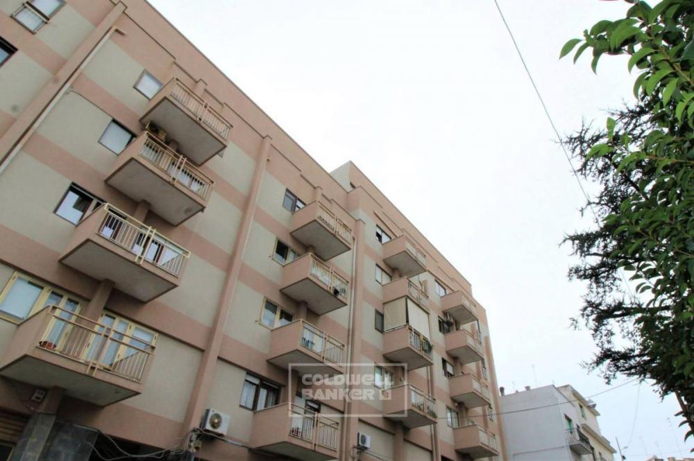 Appartamento plurilocale in vendita a Carovigno - Appartamento plurilocale in vendita a Carovigno