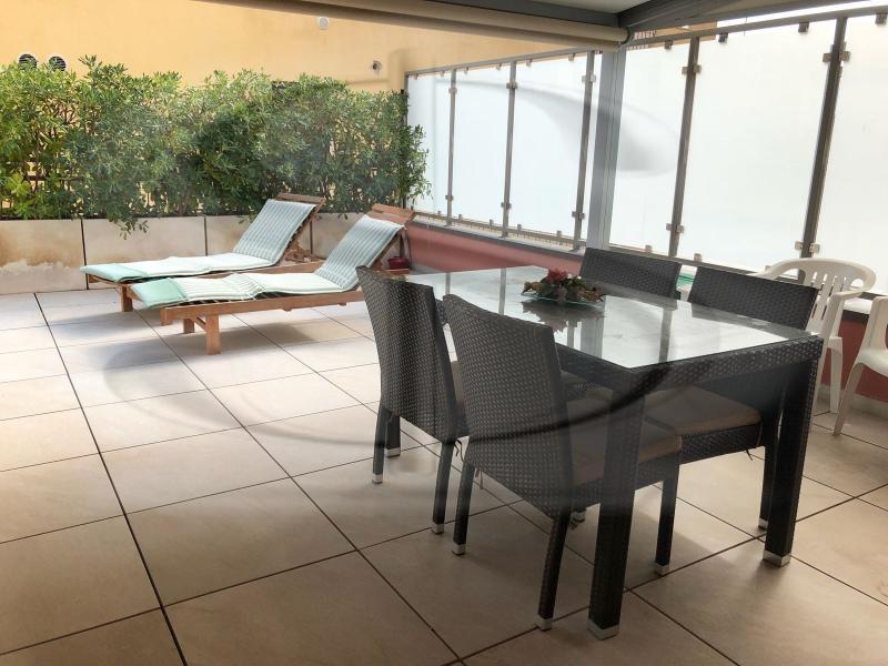 Appartamento bilocale in vendita a Laigueglia - Appartamento bilocale in vendita a Laigueglia