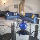 Appartamento quadrilocale in vendita a Alassio