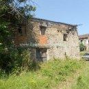 Rustico / casale plurilocale in vendita a Savona