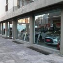 Negozio monolocale in vendita a Bari