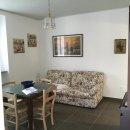 Appartamento bilocale in vendita a san-sebastiano-curone