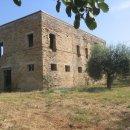 Casa monolocale in vendita a Montegiorgio