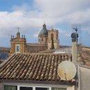 Appartamento plurilocale in vendita a Alcamo