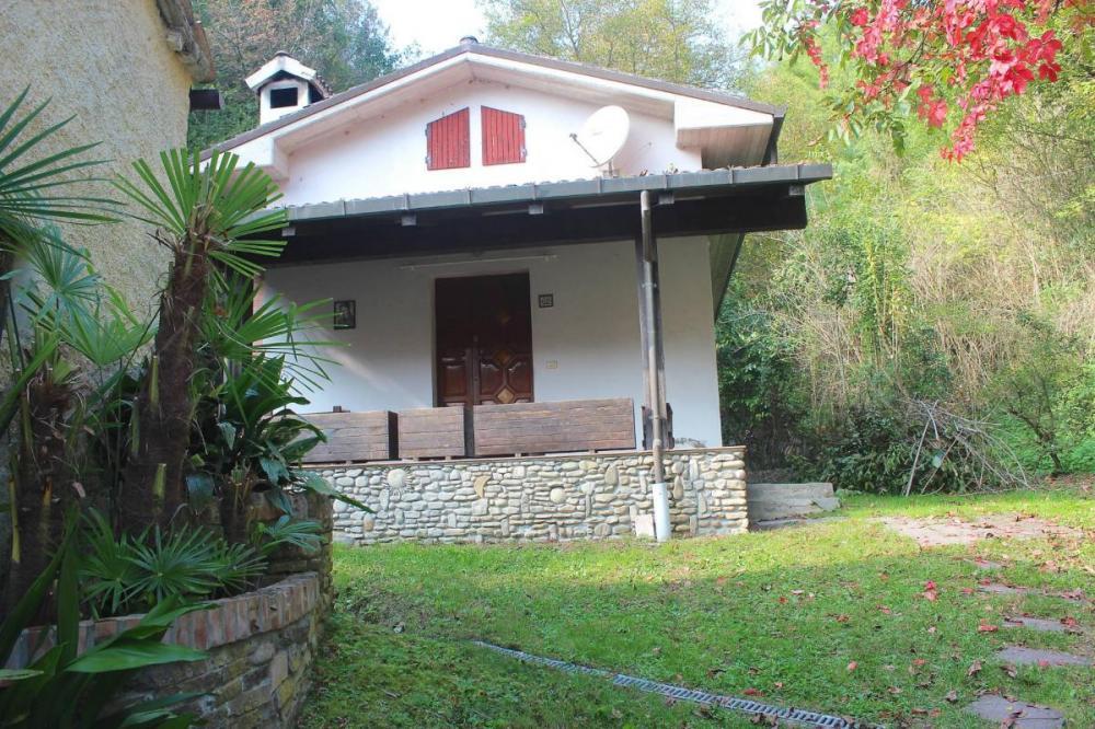 Casa trilocale in vendita - Casa trilocale in vendita