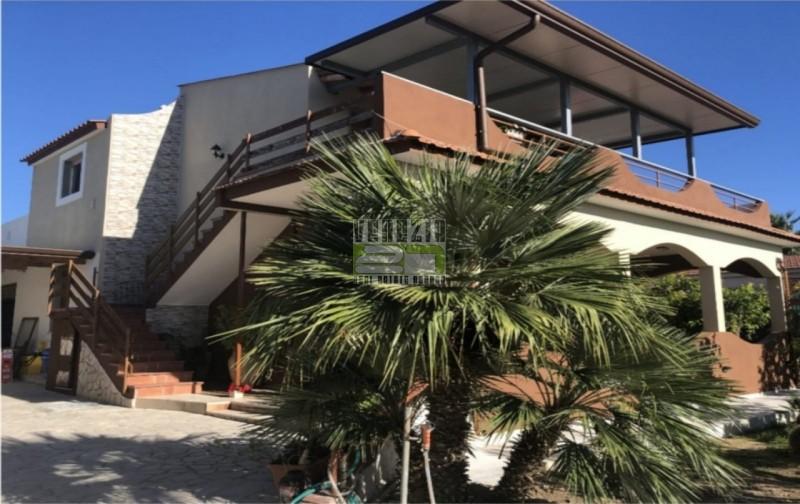 Appartamento plurilocale in affitto a avola - Appartamento plurilocale in affitto a avola