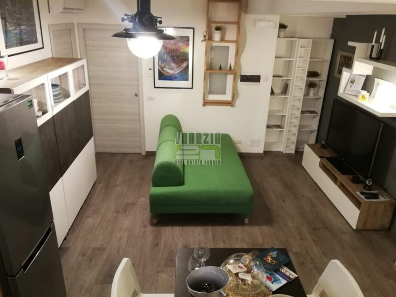 Appartamento trilocale in affitto a avola - Appartamento trilocale in affitto a avola