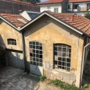 Loft monolocale in vendita a Busto Arsizio