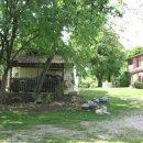 Casa plurilocale in vendita a spresiano