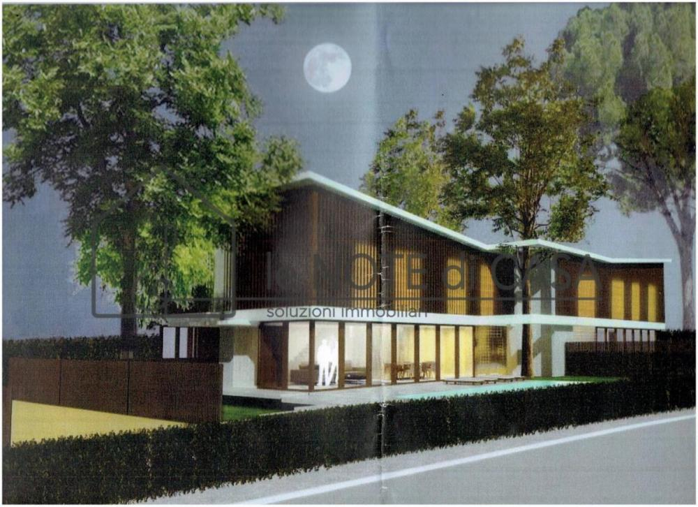 Villa quadrilocale in vendita a Santarcangelo di Romagna - Villa quadrilocale in vendita a Santarcangelo di Romagna