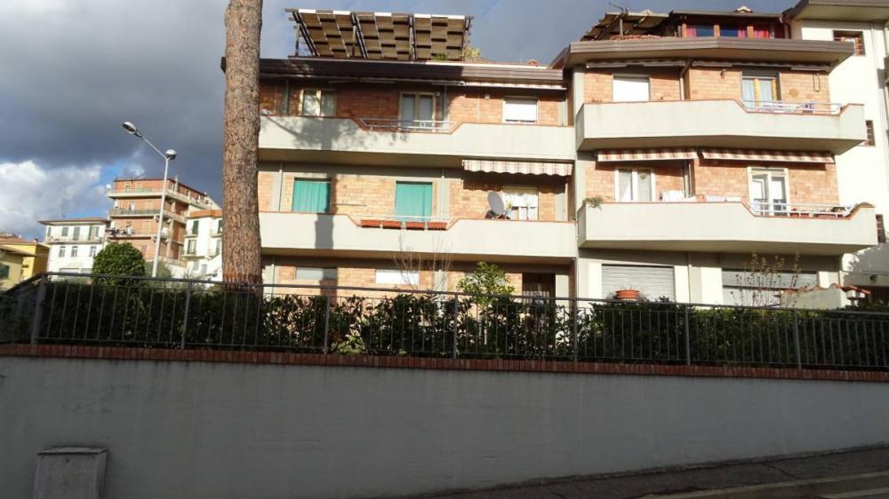 Appartamento quadrilocale in vendita a Montespertoli - Appartamento quadrilocale in vendita a Montespertoli