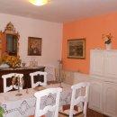 Appartamento quadrilocale in vendita a Montespertoli