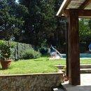 Rustico / casale plurilocale in vendita a Montespertoli