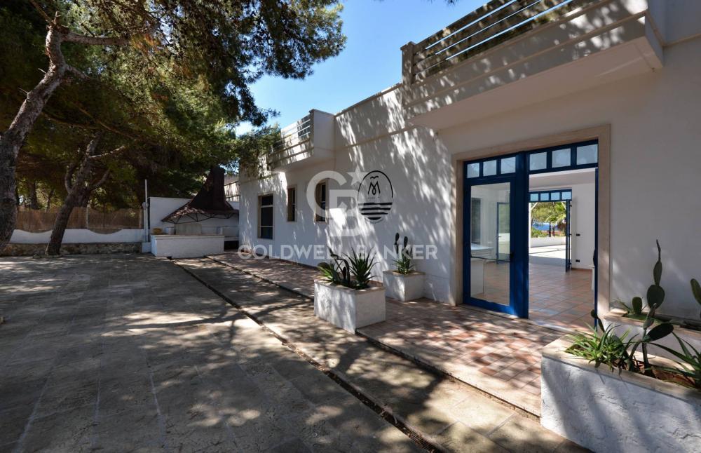 Azienda commerciale in vendita a Lecce - Azienda commerciale in vendita a Lecce
