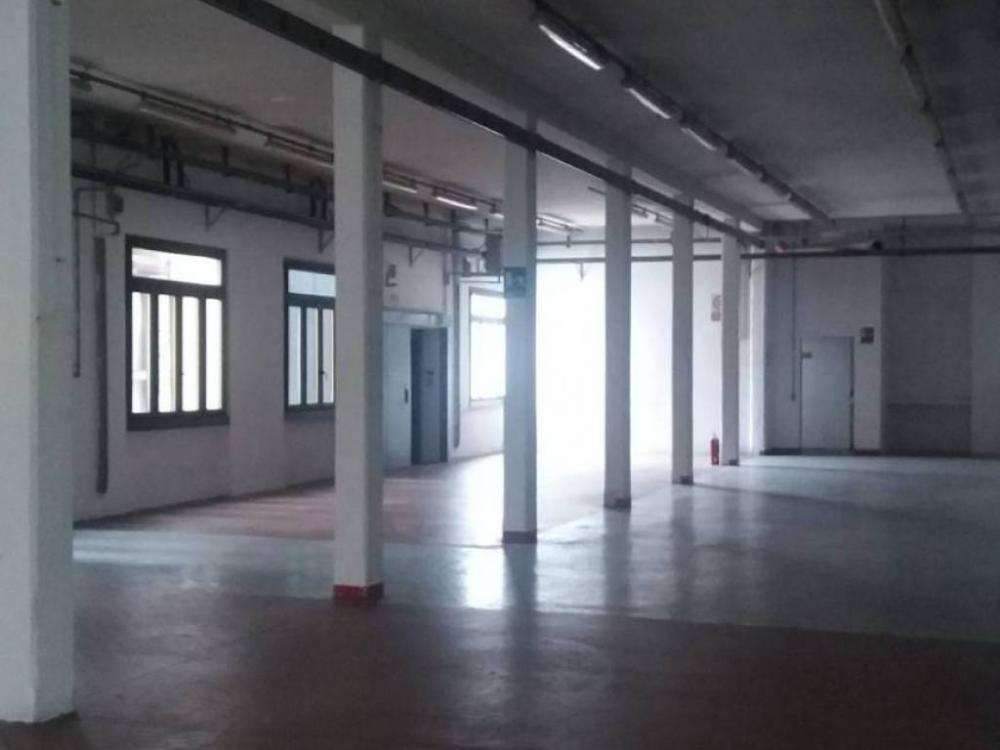 Capannone industriale in vendita a Novate Milanese - Capannone industriale in vendita a Novate Milanese