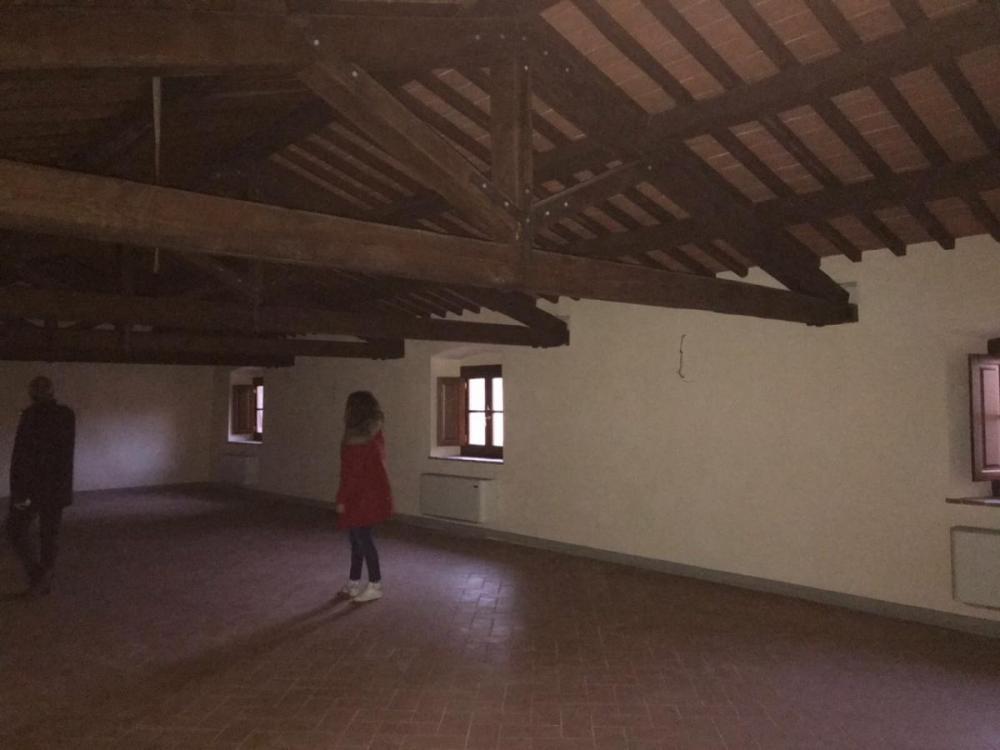Ufficio monolocale in affitto a Montale - Ufficio monolocale in affitto a Montale