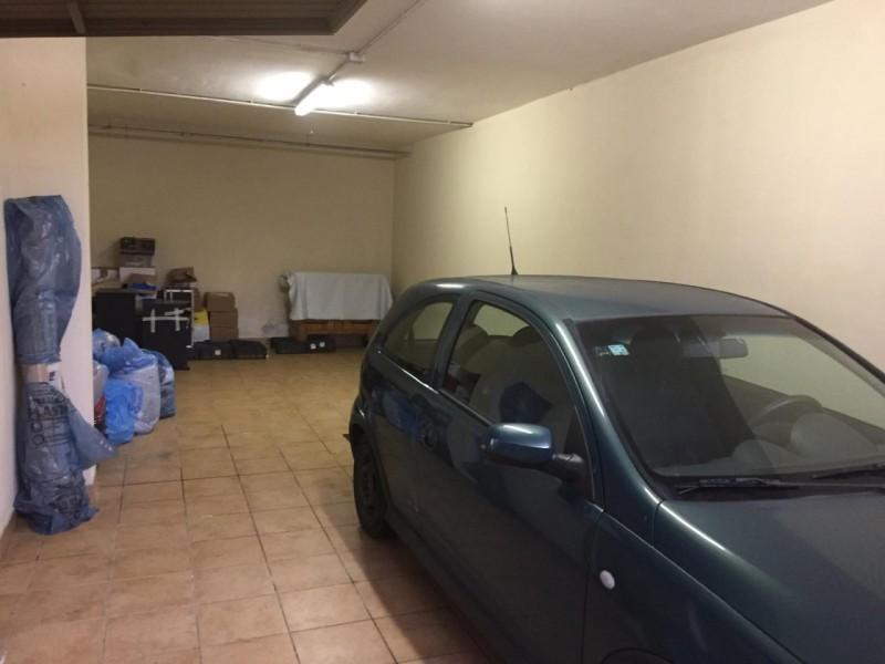Garage in vendita a volpiano - Garage in vendita a volpiano