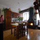 Appartamento bilocale in vendita a lorenzago-di-cadore