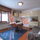 Appartamento trilocale in vendita a vigo-di-cadore