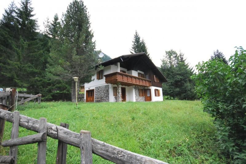 Villa plurilocale in vendita a auronzo-di-cadore - Villa plurilocale in vendita a auronzo-di-cadore