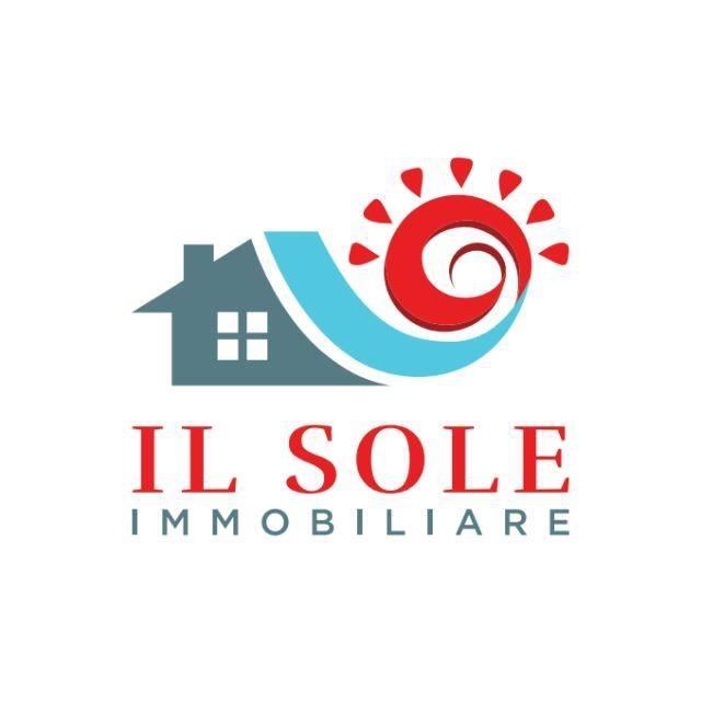 Appartamento bilocale in affitto a Livorno - Appartamento bilocale in affitto a Livorno