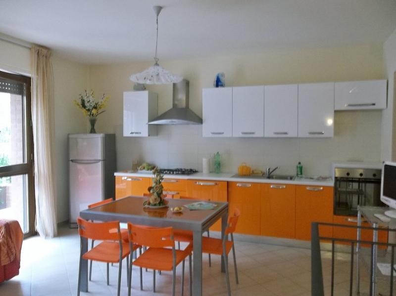 Appartamento trilocale in vendita a Livorno - Appartamento trilocale in vendita a Livorno