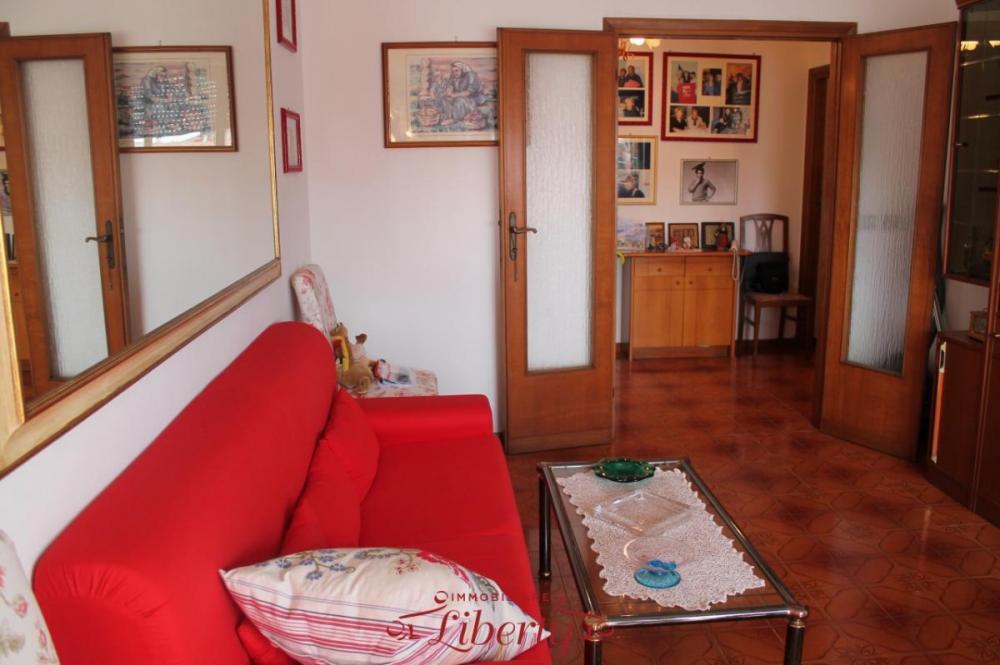 Appartamento quadrilocale in vendita a viareggio - Appartamento quadrilocale in vendita a viareggio