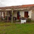 Casa plurilocale in vendita a Sessa Aurunca