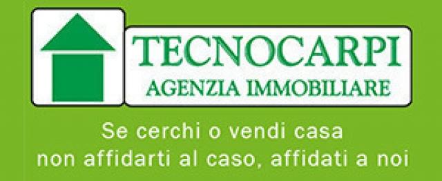 Azienda commerciale in vendita a gonzaga - Azienda commerciale in vendita a gonzaga