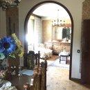 Casa trilocale in vendita a novi-di-modena