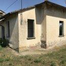 Rustico / casale trilocale in vendita a soliera