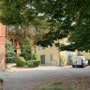 Villa plurilocale in vendita a campagnola-emilia