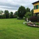Villa plurilocale in vendita a carpi