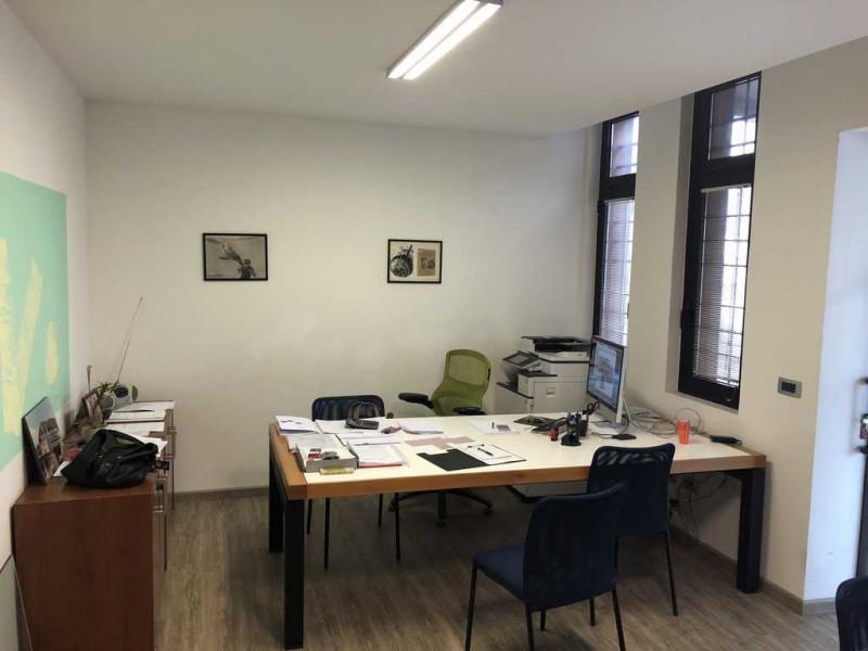 Ufficio trilocale in vendita a carpi - Ufficio trilocale in vendita a carpi