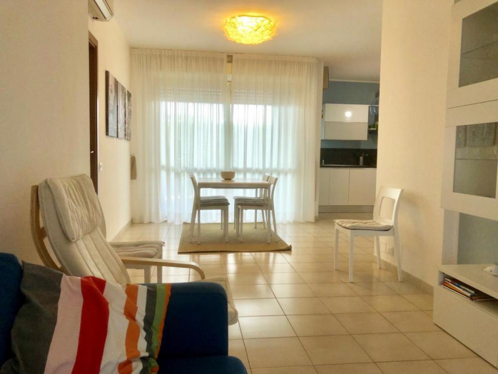 Appartamento quadrilocale in vendita a castiglione-della-pescaia - Appartamento quadrilocale in vendita a castiglione-della-pescaia